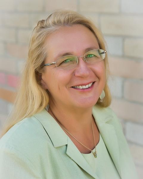 Jacqueline Soule business portrait. Tucson, AZ. © 2012 Mark Turner