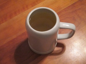 herb_tea_JAS_004