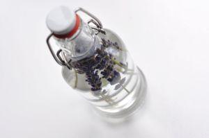 Lavendula in vodkaelsnaps_(4917058844).jp