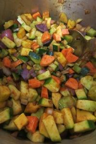 a5add veggies