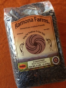 S-Chuuk Bavi from Ramona Farms