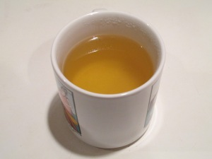 herb_tea_JAS_001