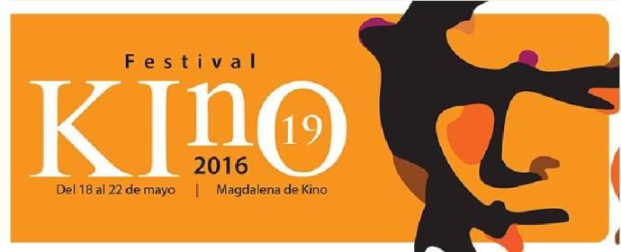 kino festival 2016