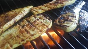 griled squash2