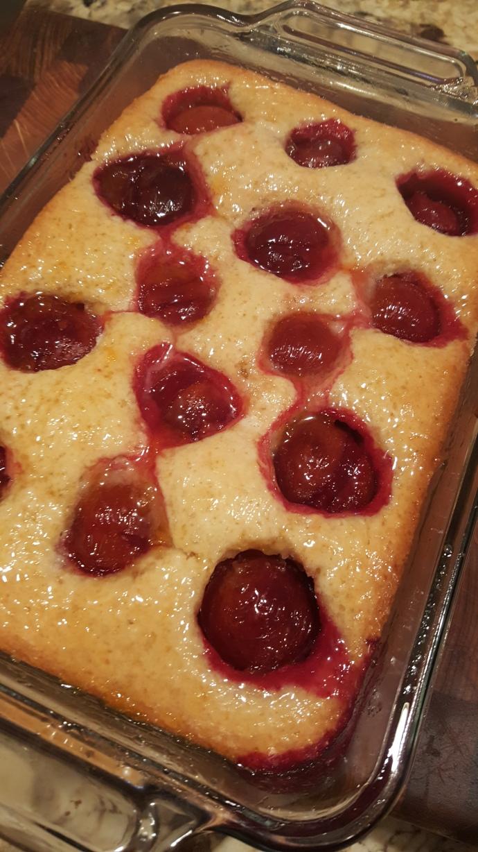 10-plum-cake