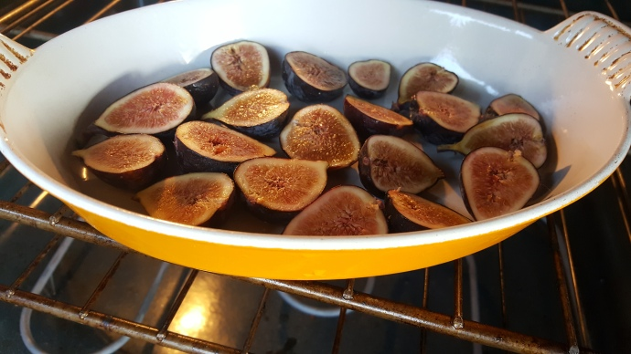 4-figs-in-oven