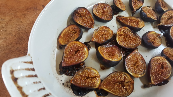 5-broiled-figs