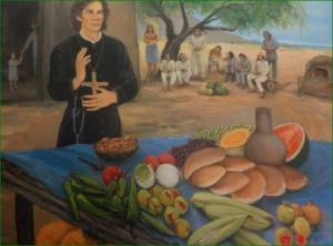 kino-blessing-food-by-jose-cirilo-rios-ramos