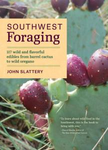 southwest-foraging_hi-res
