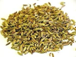 anise-seed-gi