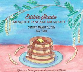 edible-shade-ad-small