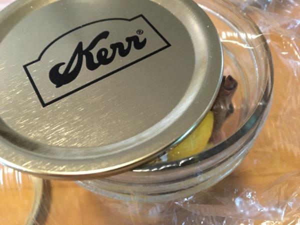 lemon pickle protect lid 1703318