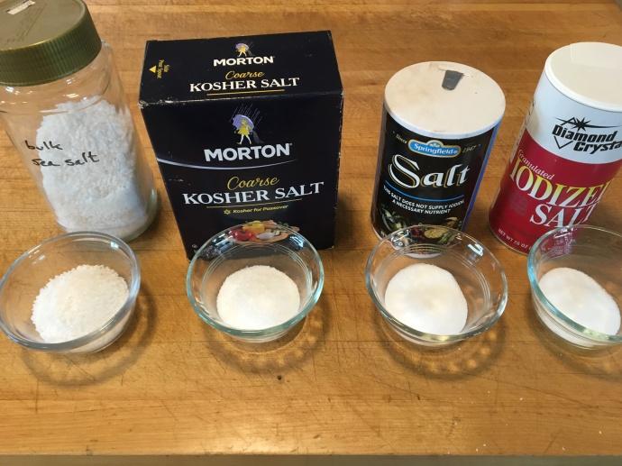 salt 1703265