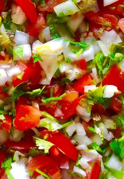 salsa pixabay 2303112