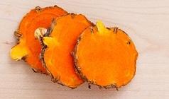 turmeric pixabay 906144 crop