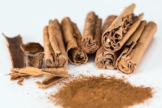 cinnamon stick pixa 514243_1280
