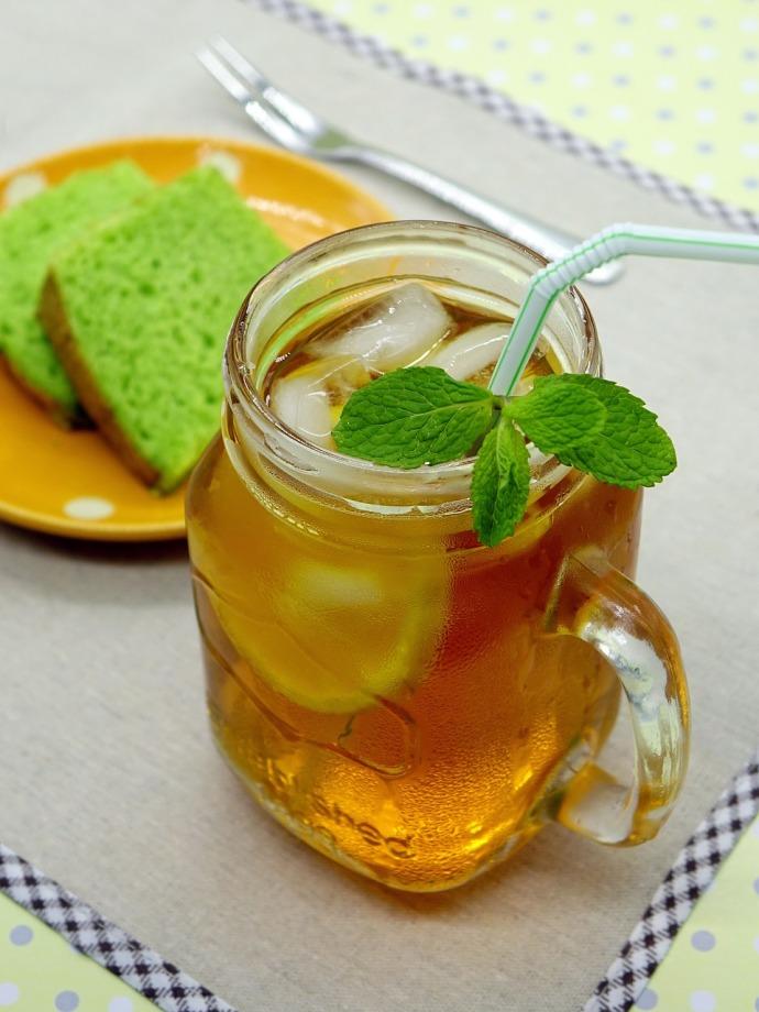 tea 1726270_1280