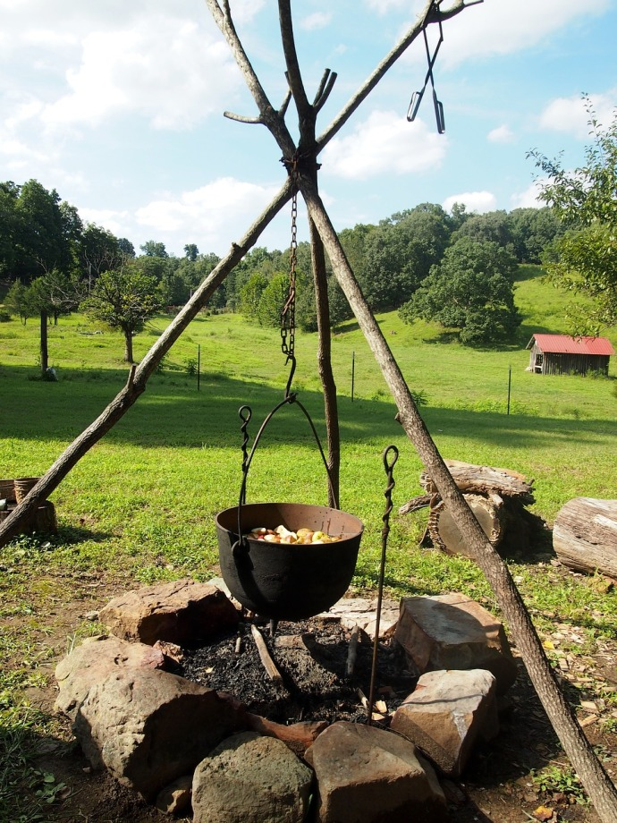 cook pot 1804760_1280