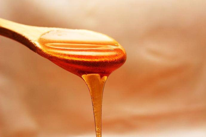honey 1970592_1280