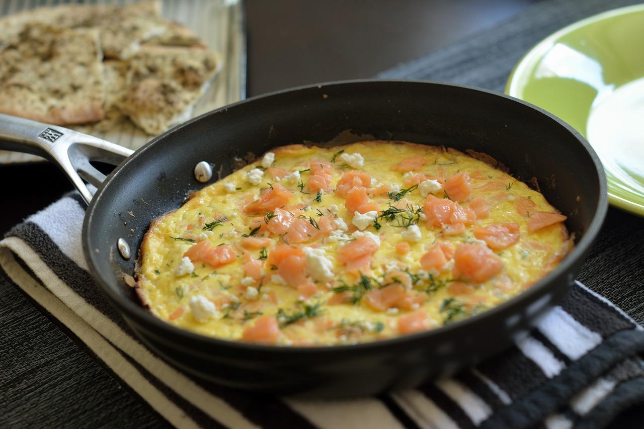 egg omlete 1882887_1280