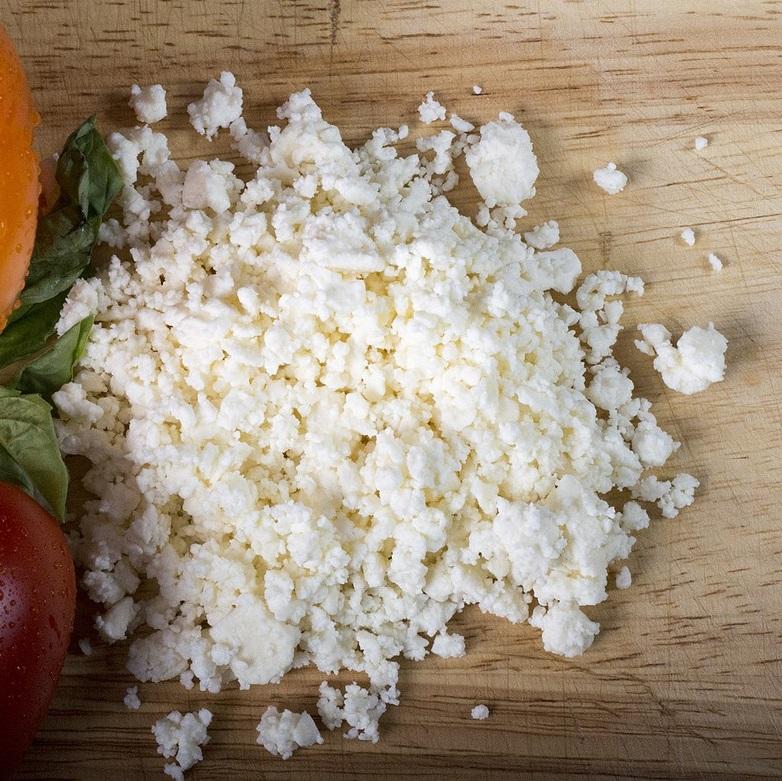 cheese feta 2250448_1280 crop