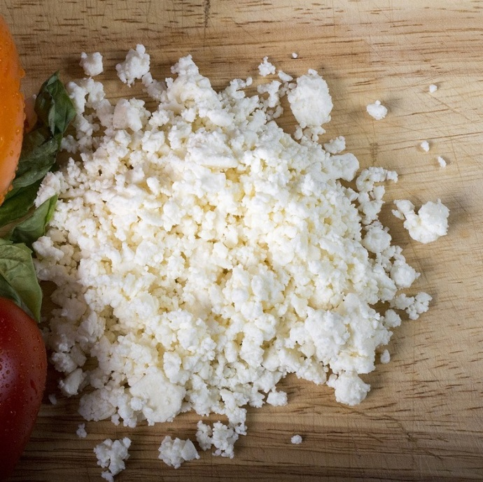 cheese feta 2250448_1280 crop