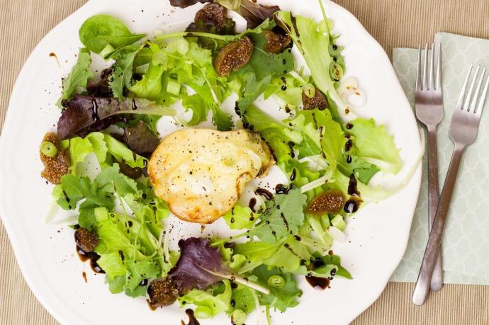 pear salad 2157795_1280
