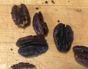 pecans spiced burned 1809986 web