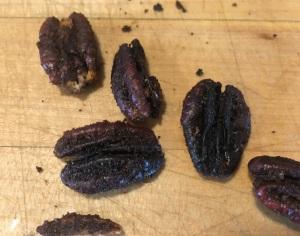 pecans spiced burned 1809986 web