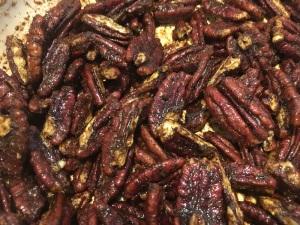 pecans spiced step 3 1809983 web